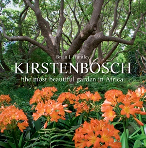 Kirstenbosch: The most beautiful garden in Africa {Standard Edition}