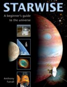 Starwise: A Beginner's Guide to the Universe