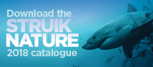 Download Struik Nature Brochure